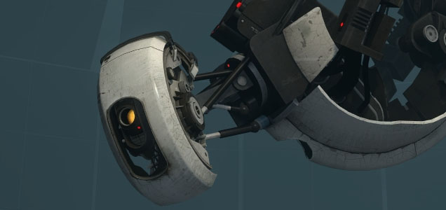 portal-o-la-ciencia-del-videojuego-1
