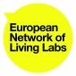 logo Living labs HD
