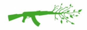 Logo PlayGreen