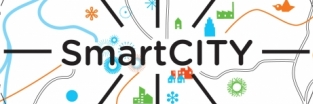 LOGO smartcity europe