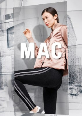 MAC_KAMPAGNE_HW2017_WOMEN_2