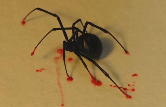 insetos_artistas