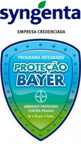 syngenta-bayer