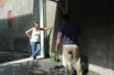 Caça Vazamentos Porto Alegre (235)