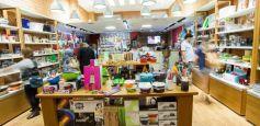 Dedetização Em Lojas e As Formas De Prevenção