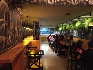 Dedetização Impede Infestação De Pragas Urbanas Em Restaurantes