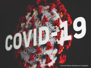Coronavírus e as Finanças da sua empresa