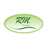 RM Embalagens