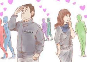 hoe vind ik een goede huwelijkspartner