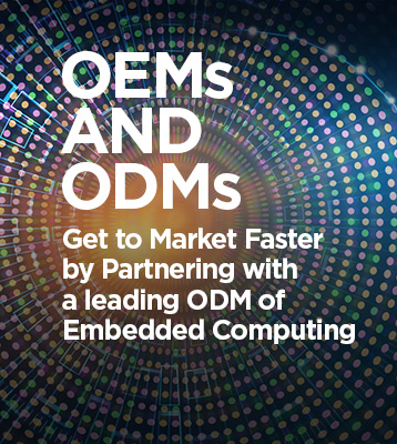 OEM/ODM