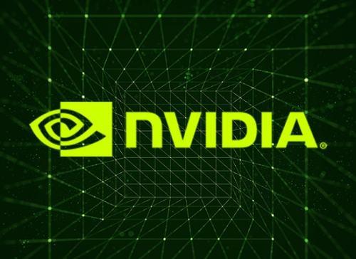 NVIDIA Security Updates