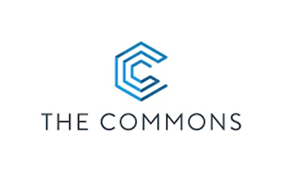 The Commons College Program