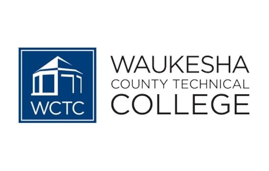 WCTC Partnership