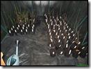 Alle verplante onderstammen in de serre