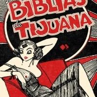BIBLIAS DE TIJUANA