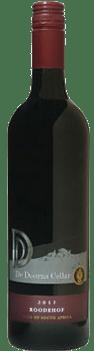 roodehof_2012