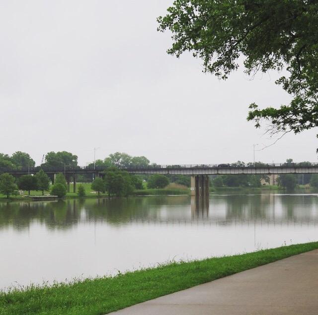 mental health Waco