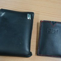 EZGO-Slim-Wallet-review-comparison-with-braun-buffel