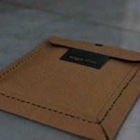 EZGO-Slim-Wallet-review-unboxing01