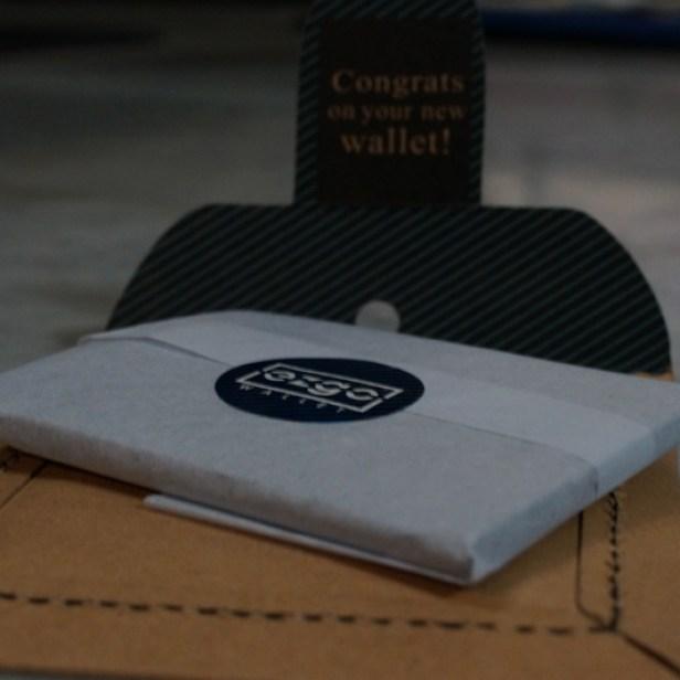 EZGO-Slim-Wallet-review-unboxing02