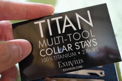 exuvius-titanium-multi-tool-collar-stay-packaging-front
