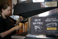 Balzac-Coffee-barista