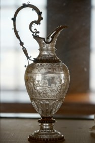 royal-ontario-museum-exhibit01