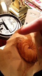 tim-hortons-honey-cruller-doughnut-and-french-vanilla-coffee