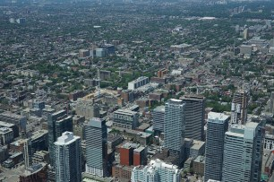 view-from-360-restaurant-cn-tower