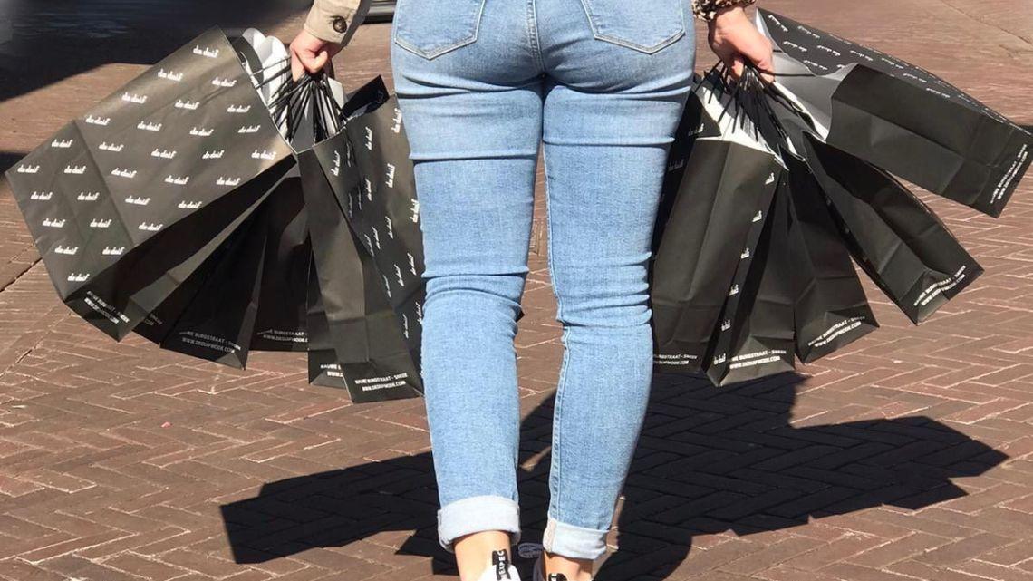 Shoppen-doe-je-bij-de-duif-mode
