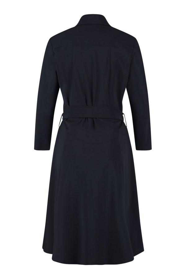 Mindy Dress - Studio Anneloes - Blauw