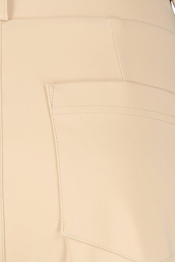Jools Trousers - Studio Anneloes - Sand
