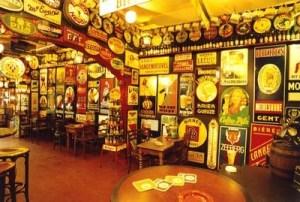 bierreclame museum