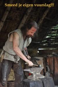 Zonnewende op de IJzertijdboerderij @ IJzertijdboerderij | Dongen | Nederland
