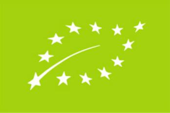 EU BIO-certifcaat