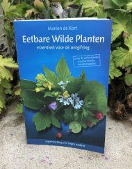 Eetbare Wilde Planten