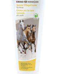 HorsCare verzorgende crème