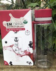 EM Drink