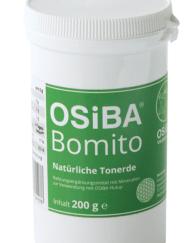 OSiBA Bomito