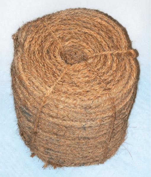 Kokos boomband