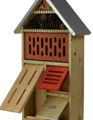 Insectenhotel XL
