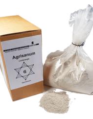 Agrisanum
