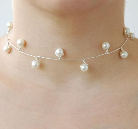 choker_pearls.jpg