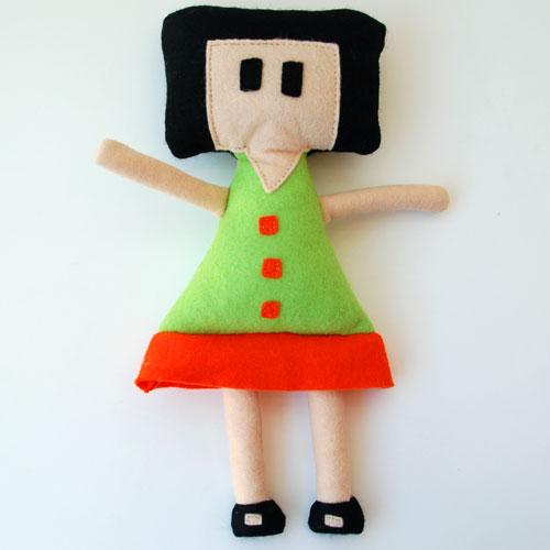 boneca.jpg