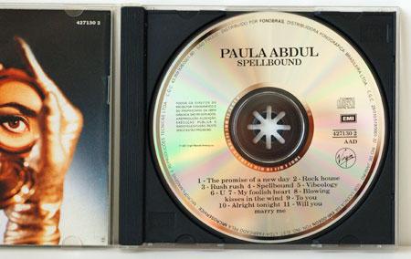 paula02.jpg