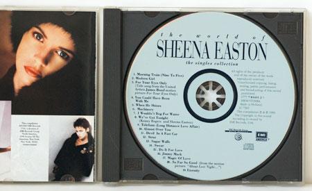 sheena_singles02.jpg