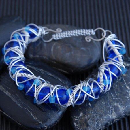 wrap_azul