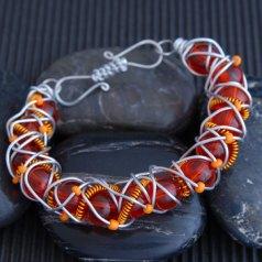wrap_laranja