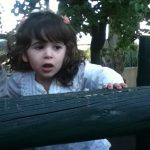 Joana_06_2013