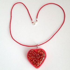 iclay_heart